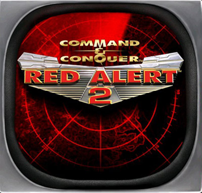 Command & Conquer: Red Alert 2 v1.0