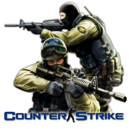 Counter-Strike v1.6