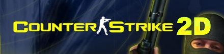 Counter-Strike 2D v0.1.1.9
