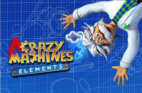 Crazy_Machines_Elements_1.jpg
