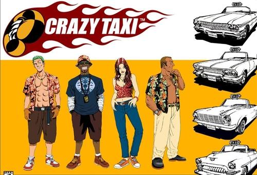 Такси сим (taxi sim) скачать взломанную игру на андроид.