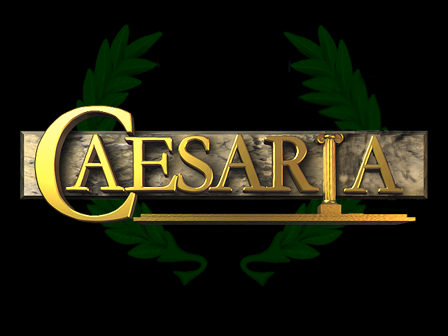 CaesarIA [Build 80] [Steam Early Access]