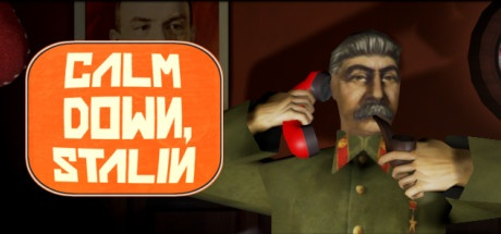 http://small-games.info/s/l/c/calm_down_stalin_1.jpg