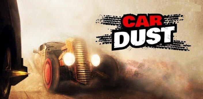 CarDust v1.1