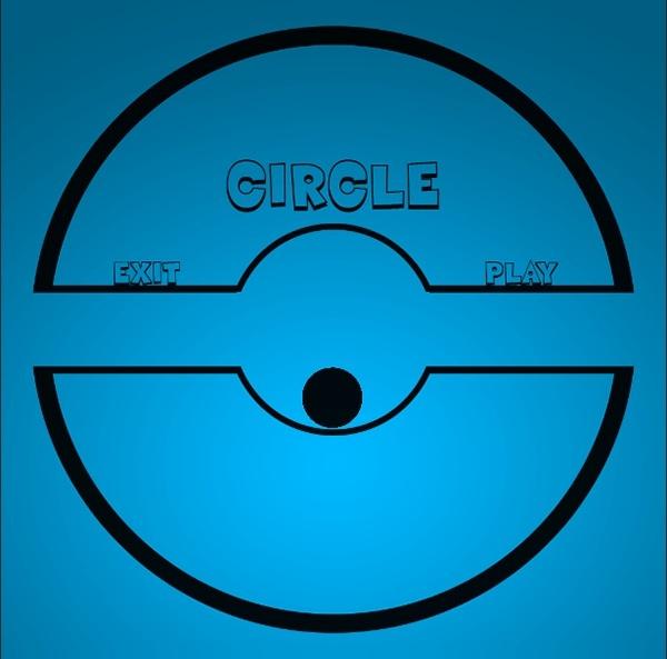 Игра для Андроид, Circle Sweep # 4 миссия - YouTube