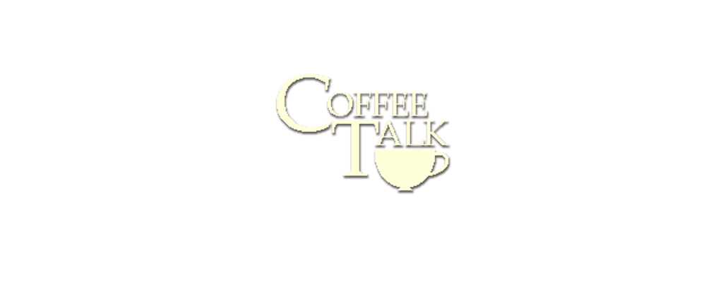 Coffee Talk v0.92.59