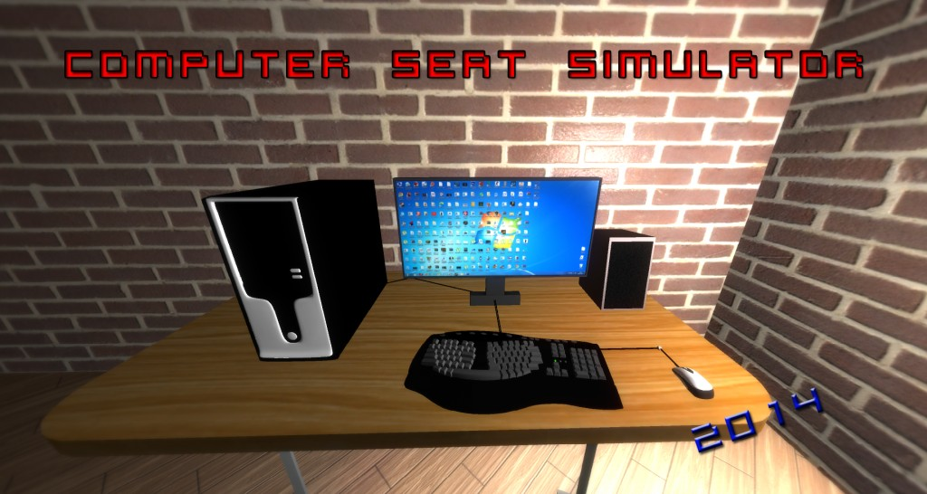 скачать программу для быстрого скачивания игр на компьютер