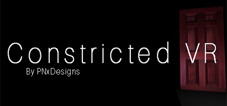 Constricted VR [Steam Early Access]