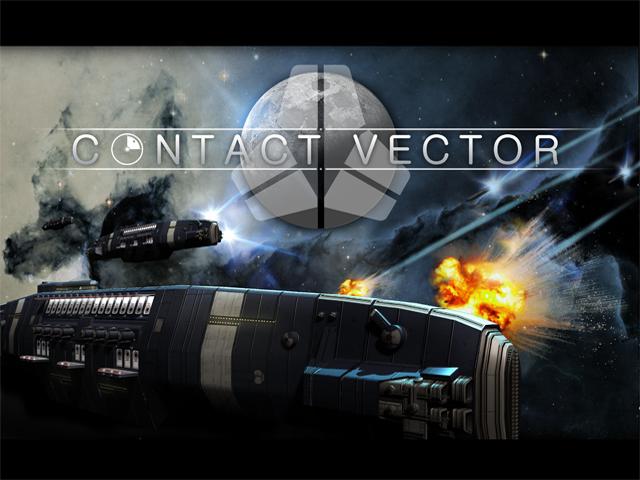 Contact Vector v1.0 - скачать игру