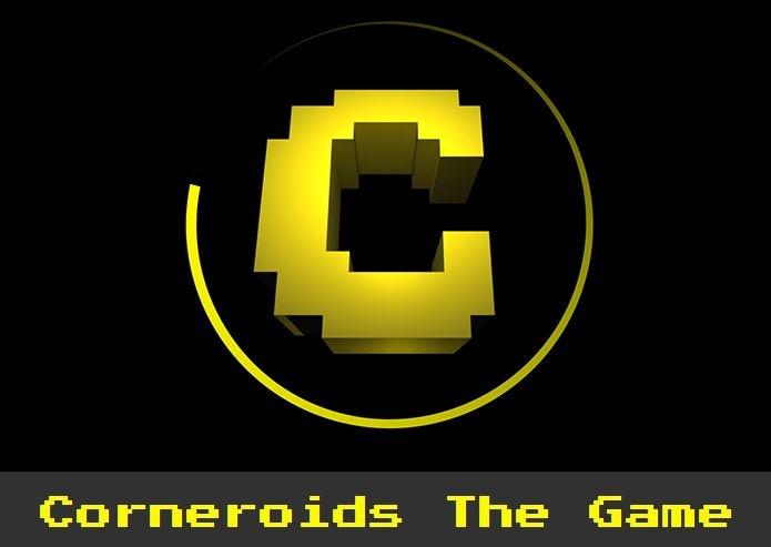<b>Corneroids [Alpha 1.2.0] (игра на стадии разработки)</b> скачать бесплатно