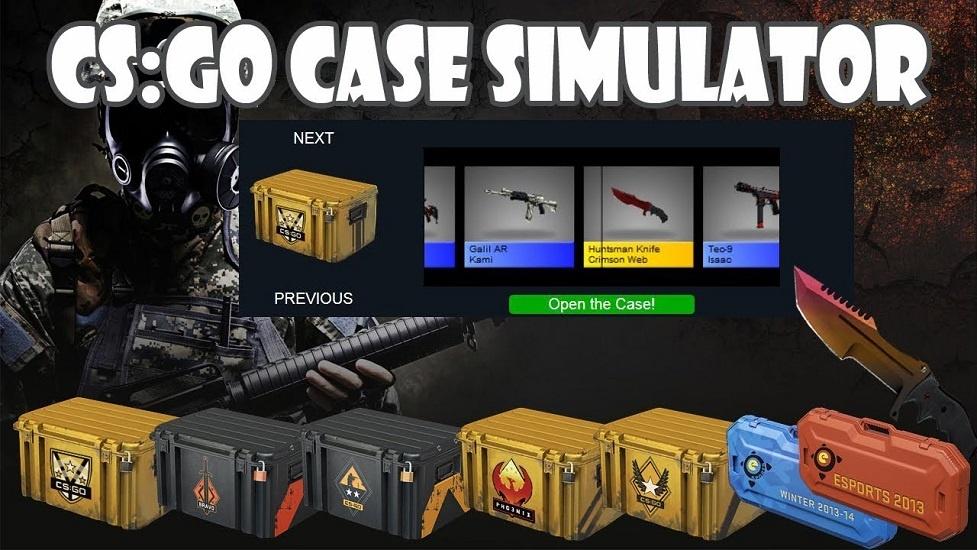 Скачать case simulator 2 взлом для андроид.