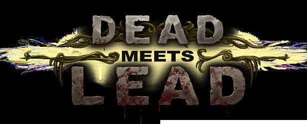 Dead meets lead rus nnmclub ru