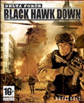 http://small-games.info/s/l/d/Delta_Force_Black_Hawk_Down_1.jpg