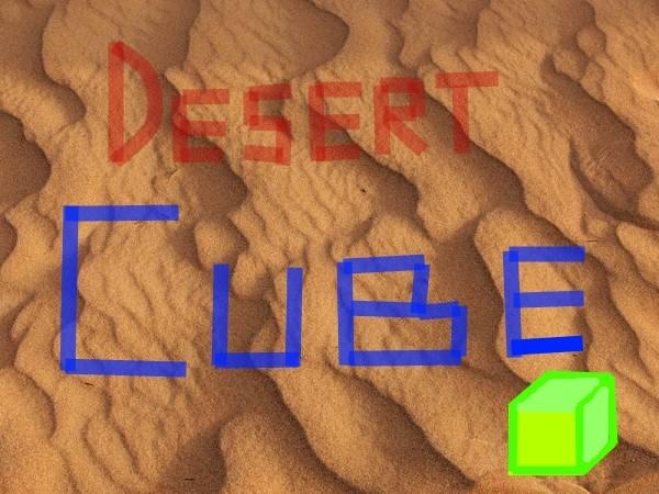 Cube life island survival скачать торрент бесплатно на пк.