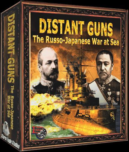 http://small-games.info/s/l/d/Distant_Guns_The_Russo_Japane_1.jpg