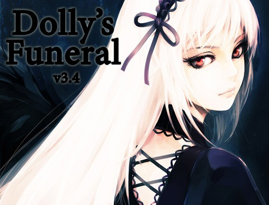 Dolly's Funeral v3.4