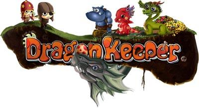 http://small-games.info/s/l/d/Dragon_Keeper_1.jpg