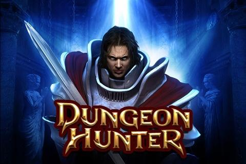Игры Dungeon Defense для Android / ПК - …
