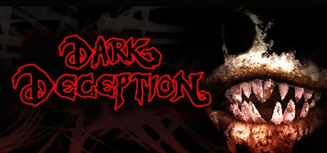 Dark Deception v1.6.1 [Chapters 1-3]