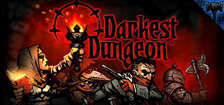 Darkest Dungeon Ancestral Edition v19.08.2020 [Build 25622] + All DLCs