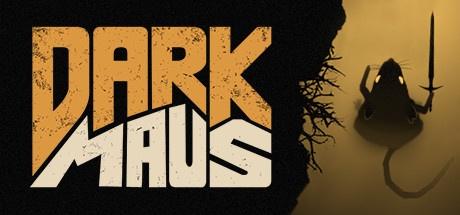 Darkmaus скачать торрент механики - фото 2
