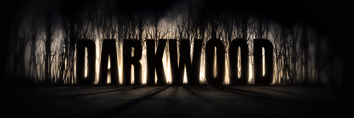 Darkwood [Steam Early Access] Alpha 9.0 Hotfix 2