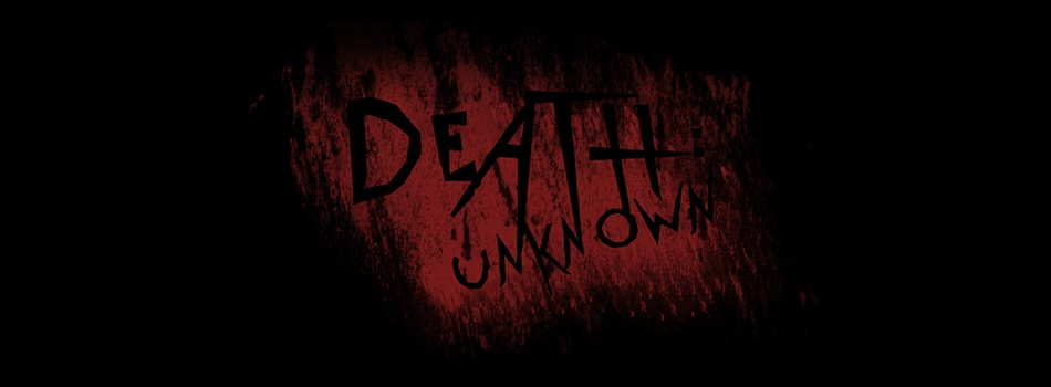 Death: Unknown v1.1