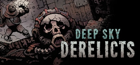 Deep Sky Derelicts v0.6.7 [Steam Early Access]