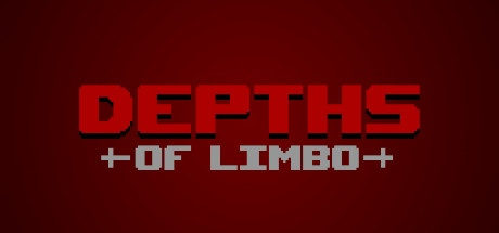 Depths of Limbo v0.4.1