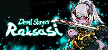 Devil Slayer: Raksasi v0.9.20.1 [Steam Early Access]