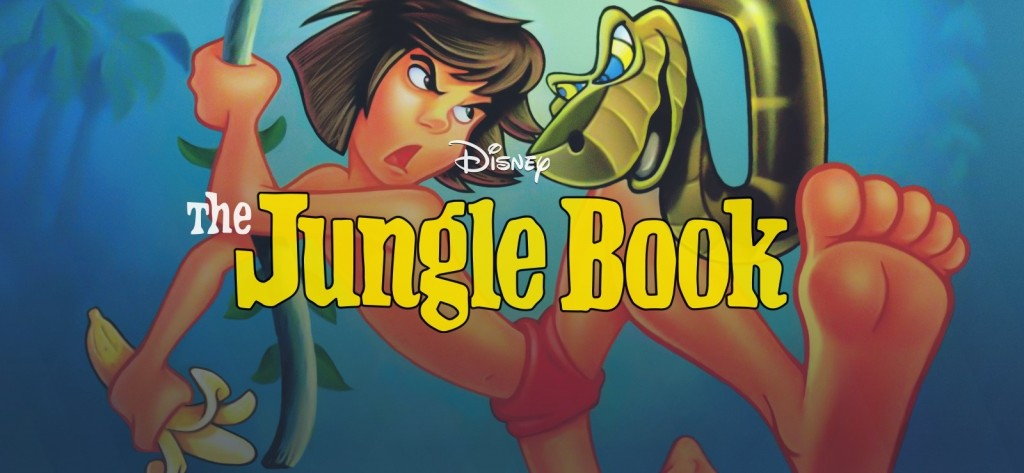 Disney The Jungle Book [GOG]