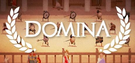 Domina игра скачать торрент на русском