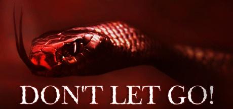 187 815 187 don t let go