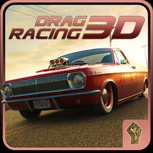 Drag racing 3d for android free download drag racing 3d apk game.