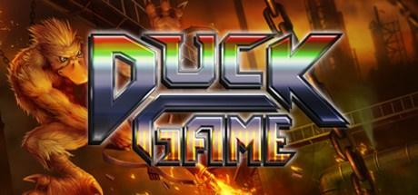 Скачать Duck Game На Русском Полная Версия Torrent - фото 2