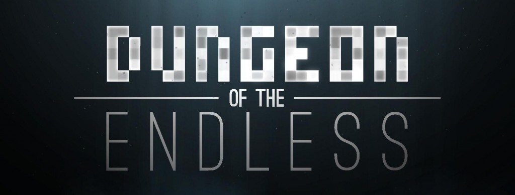 Dungeon of the Endless v1.1.5 + 8 DLC