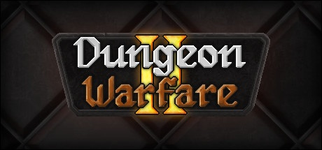 Dungeon Warfare 2 v1.1.5
