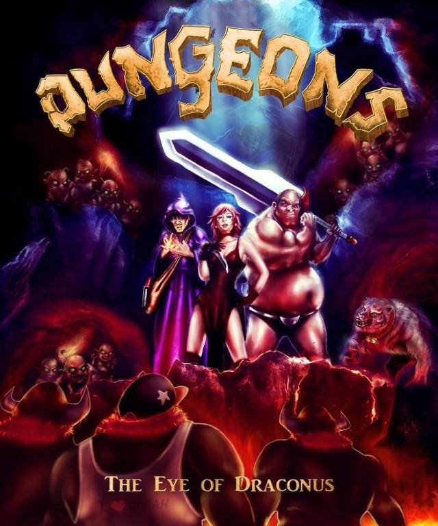 Dungeons 2 Похожие Игры