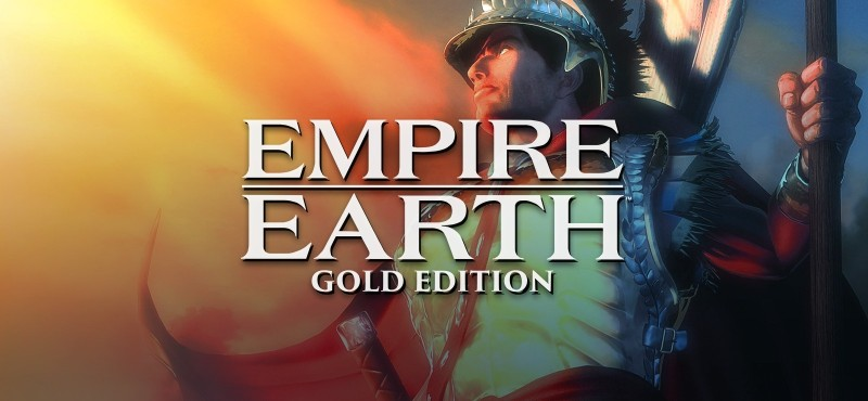 Empire Earth Mac Download
