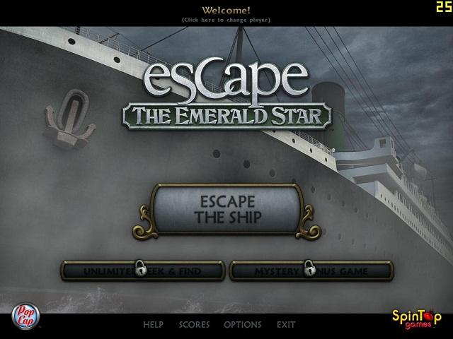 http://small-games.info/s/l/e/Escape_The_Emerald_Star_1.jpg