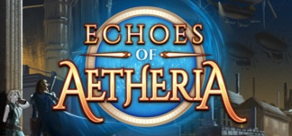 Echoes Of Aetheria v1.3.0a