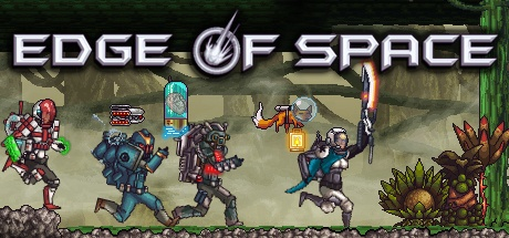 Edge of Space Special Edition v1.09