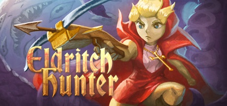 Eldritch Hunter v1.0.1