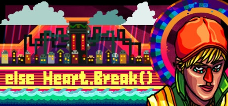 Else Heart.Break() v1.0.9