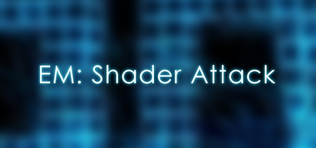 EM: Shader Attack v27.06.17 - торрент