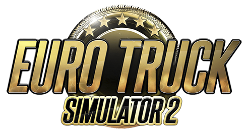 How to get euro truck simulator for fee mac no torrent youtube.