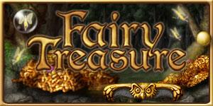 Fairy Treasure v1.00