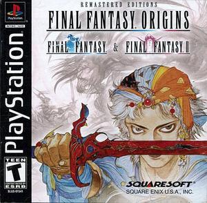 final fantasy 9 на pc торрент русская версия