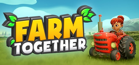 Farm Together v25.10.2018