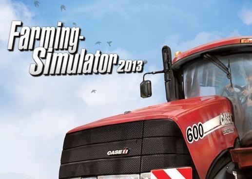 скачать шейдеры версии 20 для farming simulator 2015 бесплатно